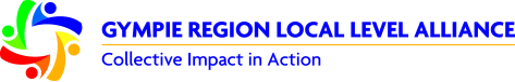 Gympie Region Local Level Alliance